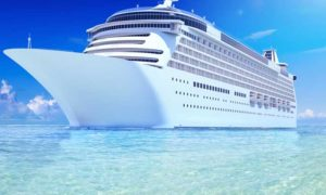 Select the Best Cruise