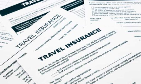 How to Pick the Right Travel Insurance