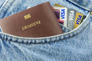 Six-Step Guide to Choosing the Best Travel Card
