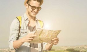 Traveling Alone: How to Make it Fun and Safe