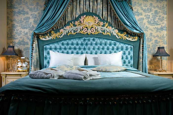 The Lowdown on Boutique Hotels